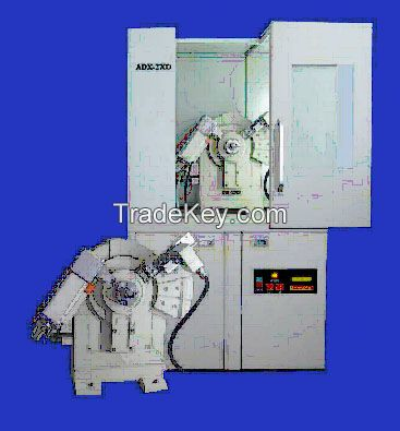 ADX2700 X-ray Diffraction Instrument