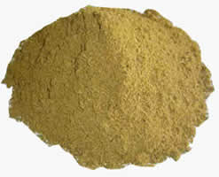 Fishmeal (Aquaculture Feed)