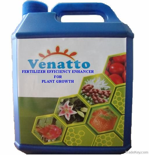 Venatto PGA Broth 350