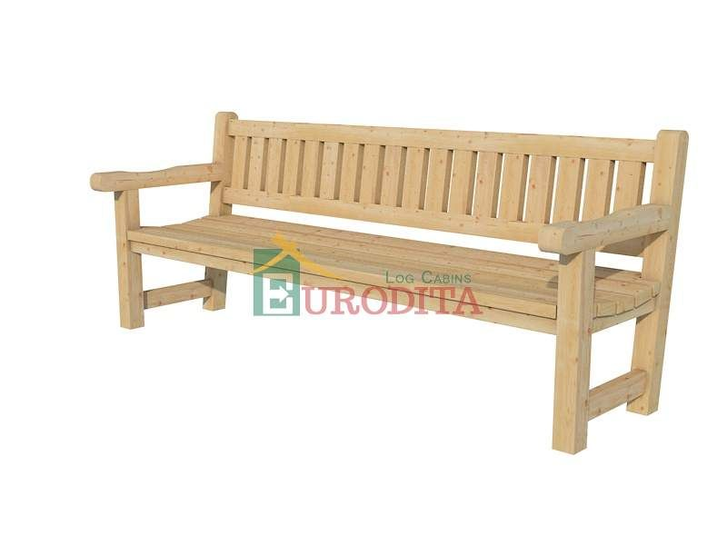 Wooden furniture, wooden benches, wooden tables, wooden picnic tables, wooden chairs