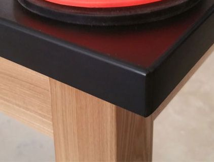 HPL Tabletop and Countertop
