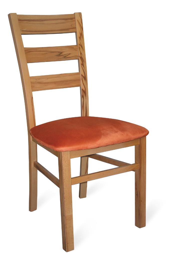 Pascal1 Beech Chair