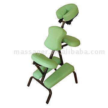 massage chair MCS01