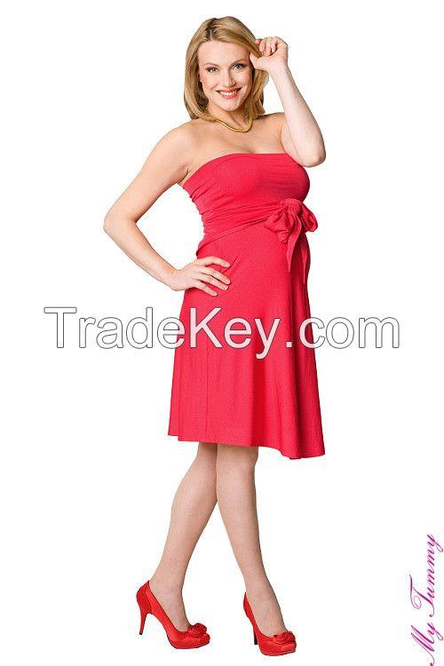 Maternity dress Marylin