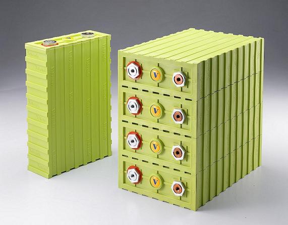 EV CORE electric vehicle LFP batteries/ packs