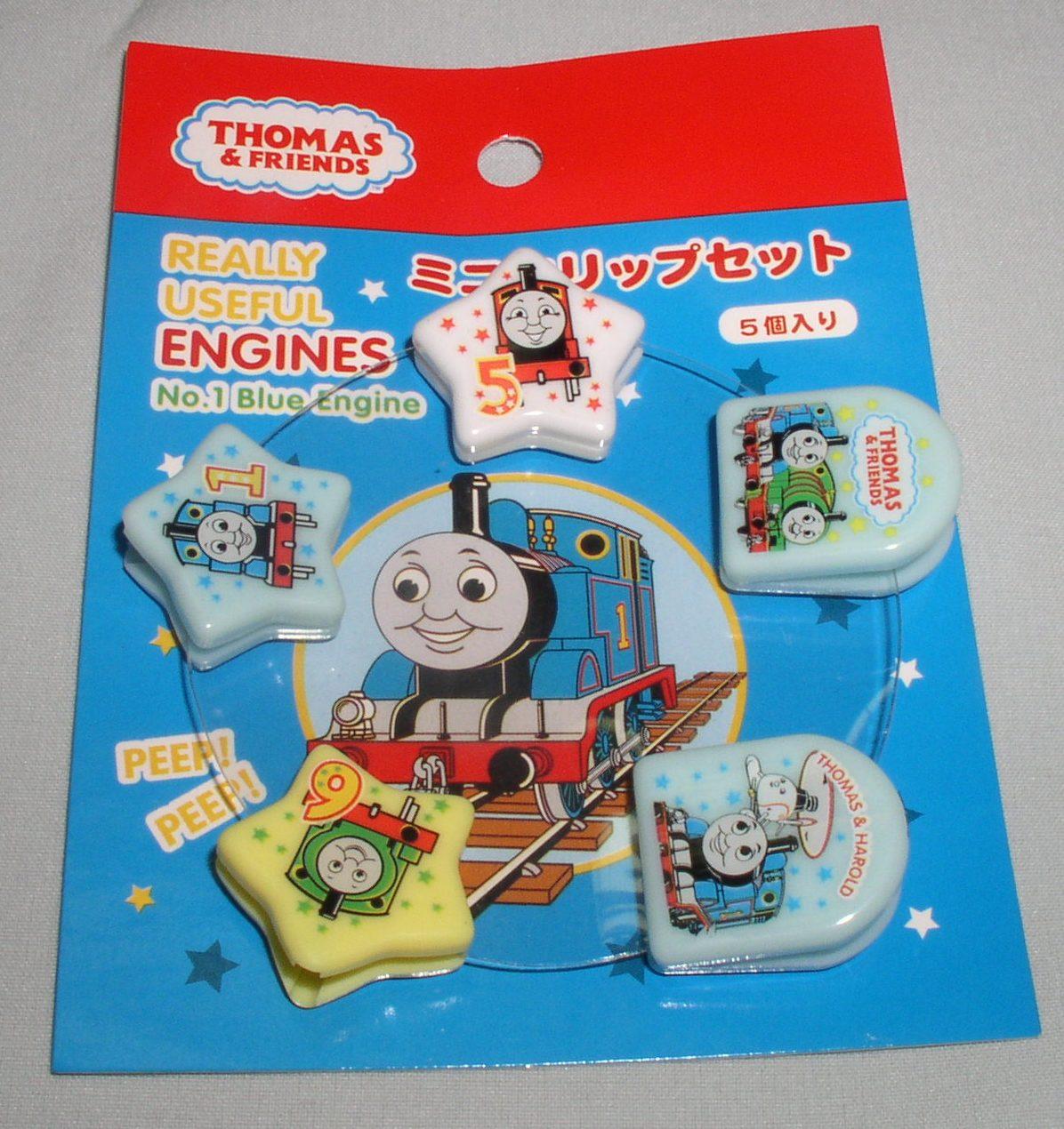OEM cplastic toys