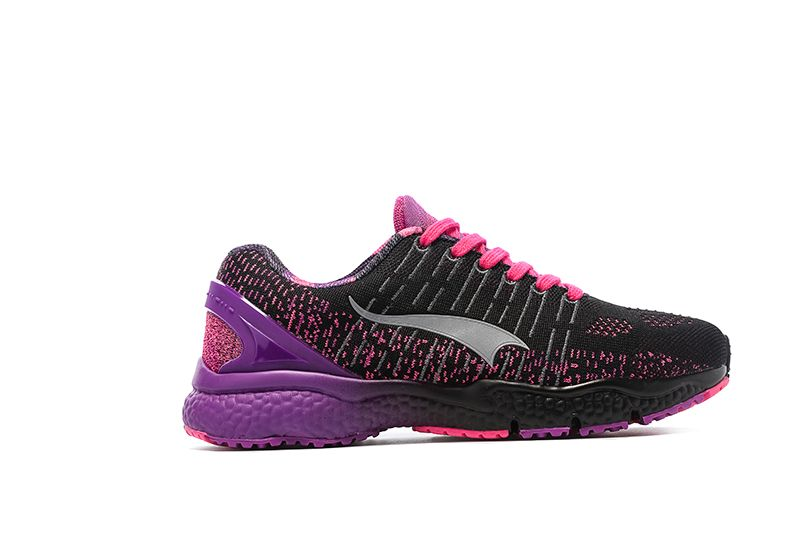 Onemix-1132 Factory wholesale price OEM ODM women sport shoes trekking running