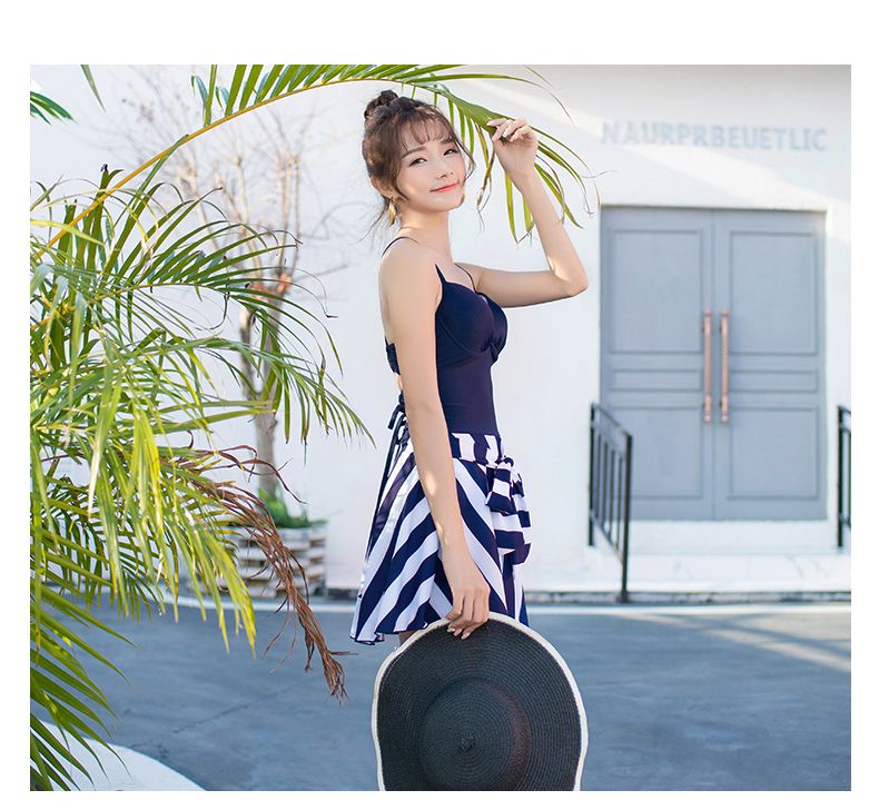 2018 Wholesale Women Sexy Bikini Swimwear