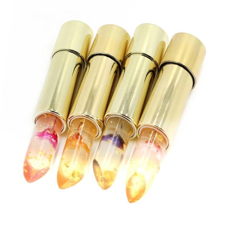 Private label party queen matte cosmetics lipstick