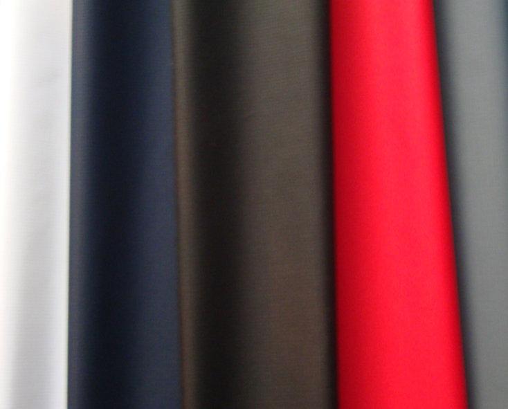 Taslan Oxford Fabric
