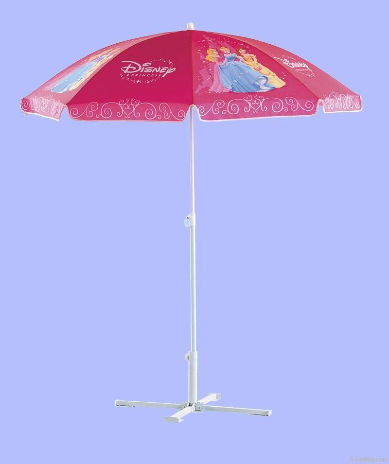 Promotional umbrella beach umbrella advertising umbrella