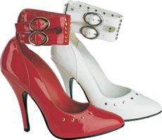 ladies club wear Shoe Sandal Heel
