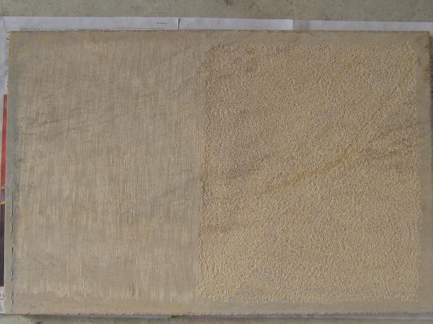 yellow sandstone, beige sandstone tiles, pavers