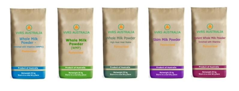 Instant Full cream Milk Powder milk fat 26% protein fat 28%
