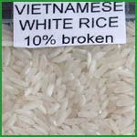 Vietnamese Long Grain White Rice 10% Broken, vietnamese long grain rice suppliers,long grain rice exporters,long grain rice manufacturers,long grain rice traders,
