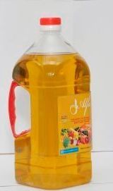 cooking oil-palm oil refined