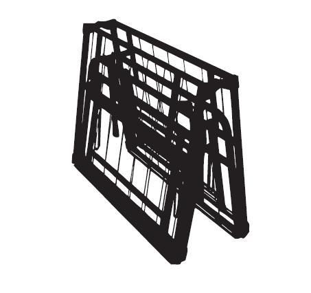Pragma Bed Frames