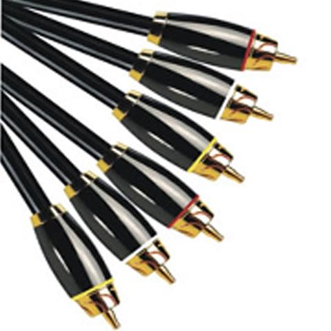 AV HDMI Cables