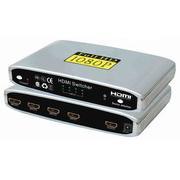 HDMI Splitters Switchers
