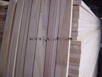 Finger Jointed Strips Panels