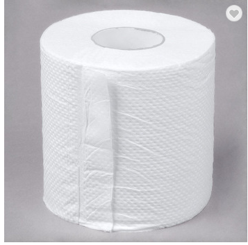 toilet paper , toilet seat paper cover