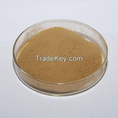 Amino Acid Micronutrients Fertilizer: Humizone Chelate Amino Acid(AAC-Zn-P)