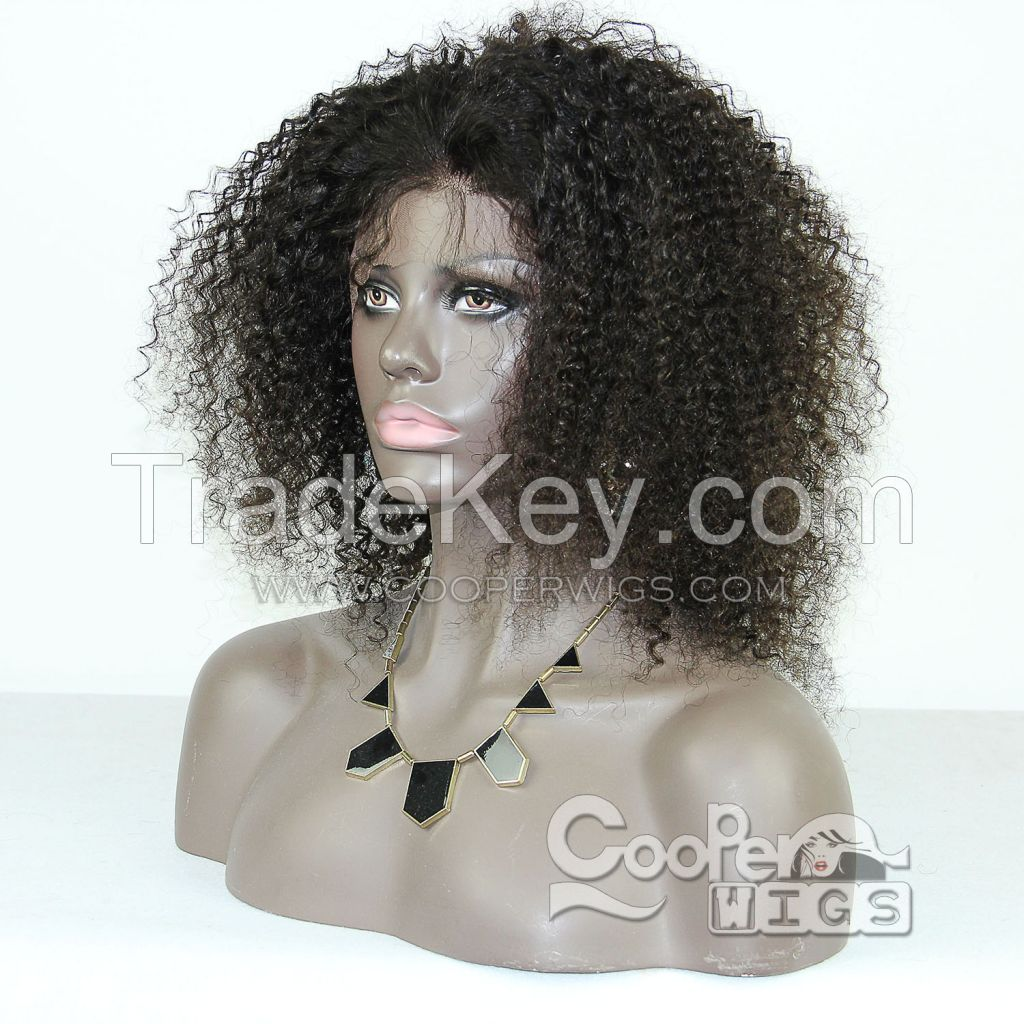 human hair extensions 20in natural color brazilian hair wefts pretty boncy curl beyonce big bodywave texture weavings