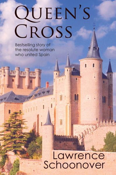 The Schoonover Collection: Queen's Cross