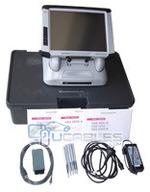 Siemmens VAS 5052A Diagnostic Tool