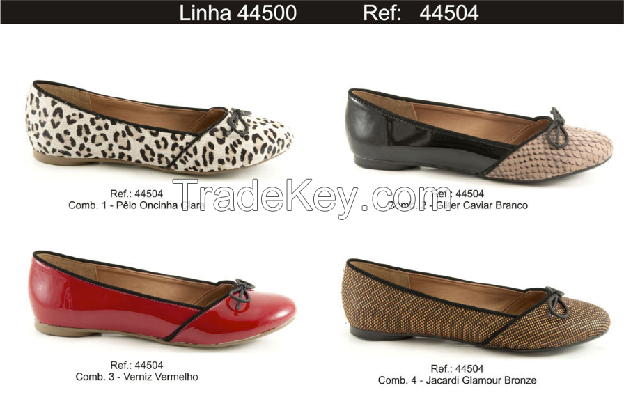 Dress Shoes for ladies
