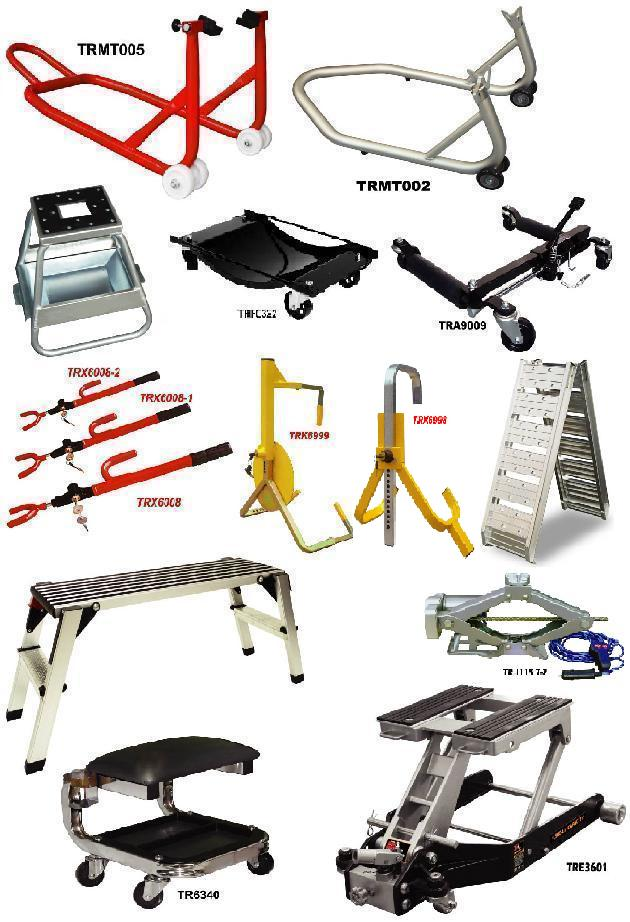 stool, rack, stands,wheel dolly,wheel lock