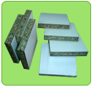 particleboard(chipboard),laminated Particleboard