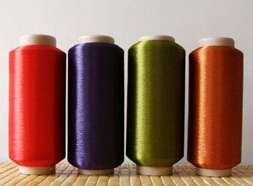 Polypropylene Yarn, PP Yarn, 300d-3000d