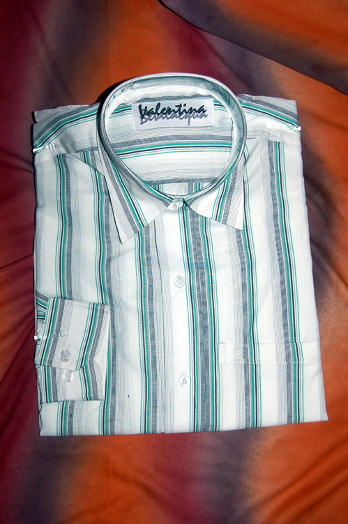Ladies dresses,men and Childs wears