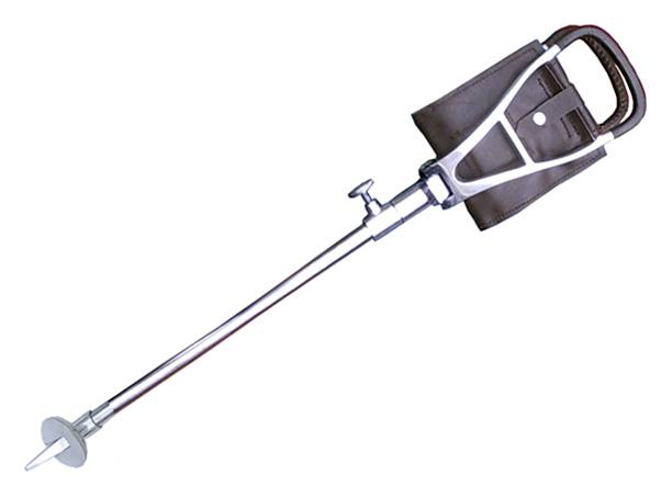 Seat stick , , Shooting Stick