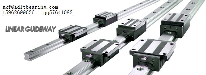 LMB linear guide way high quality competitive  price good price