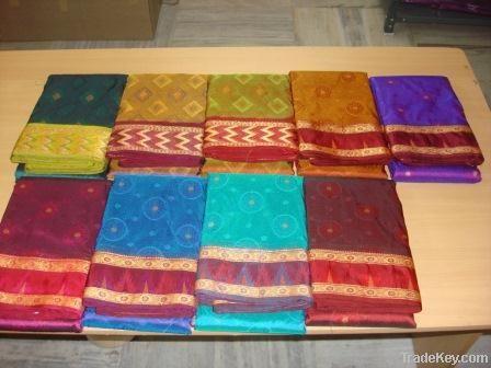 Indian Sarees / Saris