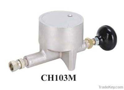YA2 Hand Pump