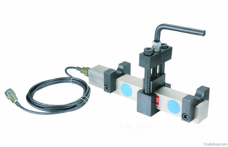 Electronic Strain Gauge Load Cells