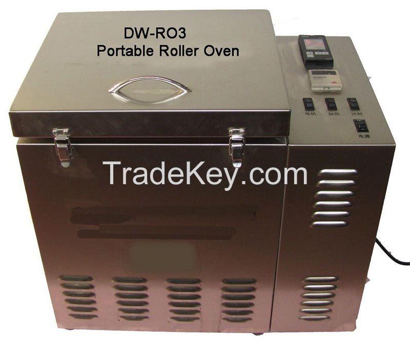 Roller Ovens