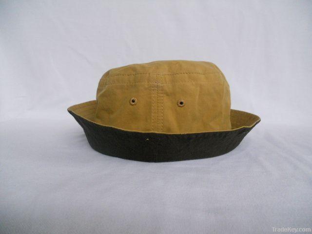 2017 new style Children caps heavy washed caps women and women sport baseball caps