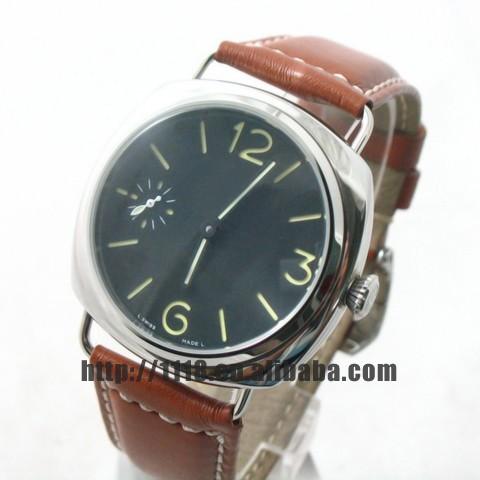 brand watch, sport watches, watches