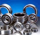 Bearings and Machinery Fittings