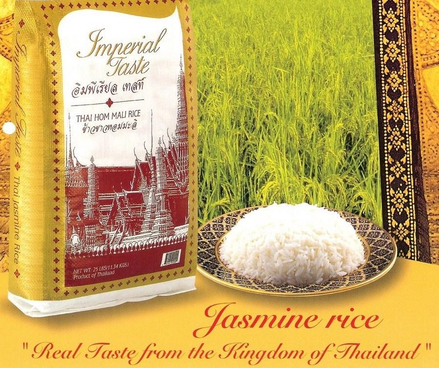 thai jasmine rice importers,thai jasmine rice buyers,thai jasmine rice importer,buy thai jasmine rice,thai jasmine rice buyer,