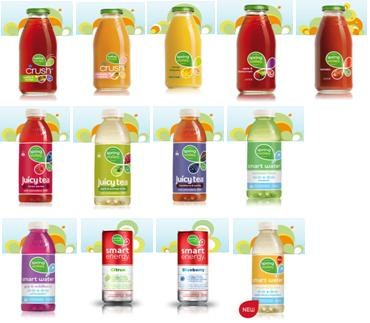 import spring valley drinks,spring valley drinks suppliers,spring valley drinks exporters,spring valley drinks manufacturers,spring valley drinks traders