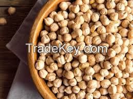 Hot Sale Chickpeas