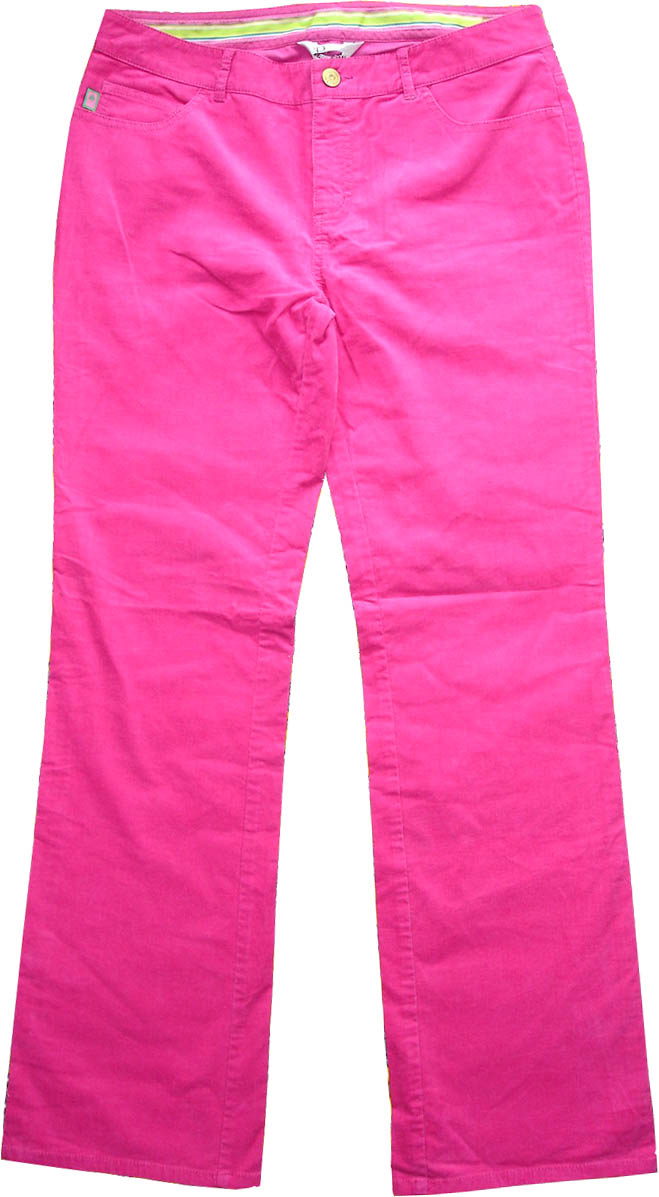 Lilly Pulitzer Main Line Pant Fall for 7 Prints