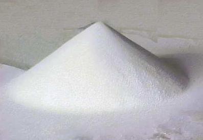 rea supplier, urea exporter, urea manufacturer, urea trader, urea buyer, urea importers