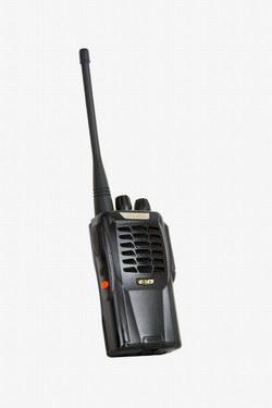 interphones T-369