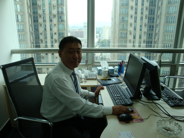 China Export Service Agent